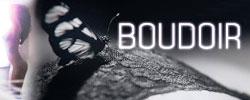 O Boudoir